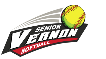 Vernon Seniors Softball